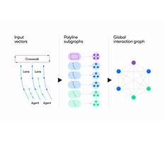Therapy dog training in charlotte.aspx Video