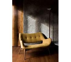 Thomas featherstone custom furniture design Video