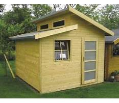 Timber garden shed plans.aspx Video