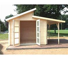 Timber sheds.aspx Video