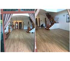 Timber wood facts.aspx Video