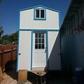 ravishing tiny trailer house. HD wallpapers ravishing tiny trailer house www patterndesktop63d gq