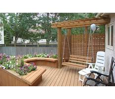 Tire swing instructions.aspx Video