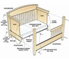 Toddler bed design plans.aspx Video