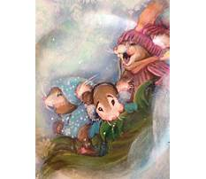 Tole painting wood projects for christmas Video