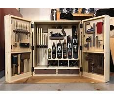 Tool wall storage.aspx Video