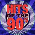 Top 250 Hits of 90s