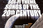 Top Sci-Fi Theme Songs