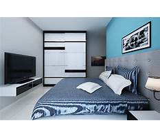 Top furniture design brands.aspx Video