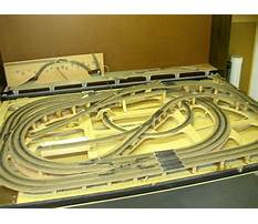 Toy train table plans.aspx Video