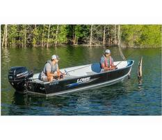 Track saw lowes.aspx Video