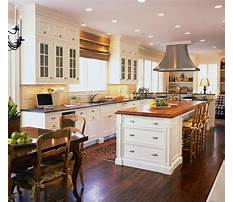 Traditional kitchen designs pictures Video
