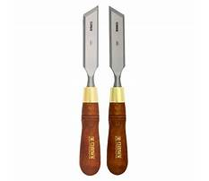 Traditional woodworkers.aspx Video