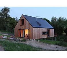 Traditional woodworking plans.aspx Video