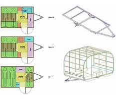 Trailer plans free download Video