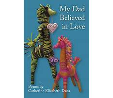 Training dog boundary lines.aspx Video