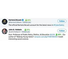 Training therapy dogs charlotte nc.aspx Video