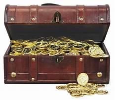Treasure chest wood.aspx Video