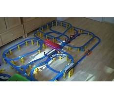 Treat wood for mold aspx extension Video