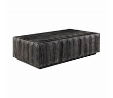 Treat wood for mold.aspx Video