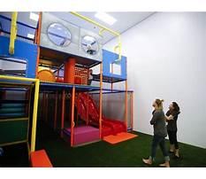 Treehouse design peterborough Video