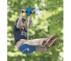 Treehouse masters online free.aspx Video