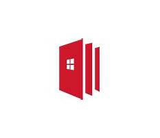 Trellis steel construction edmonton Video