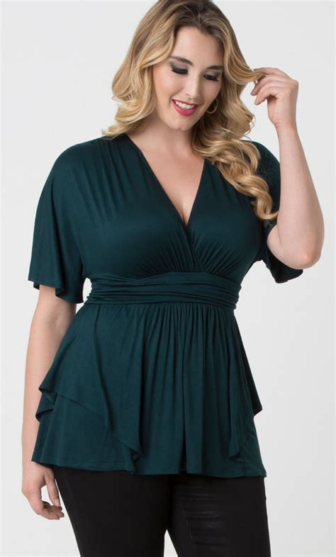 HD wallpapers plus size trendy clothes for cheap Page 2