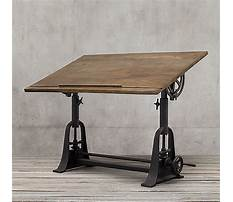Trestle table diy aspx to pdf Video