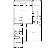 Trilogy ocala floor plans for homes Video