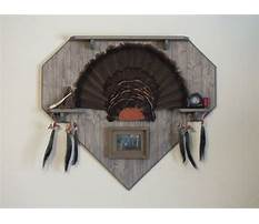 Trophy case woodworking plans.aspx Video