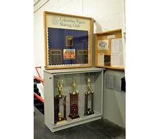 Trophy display cabinets.aspx Video