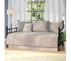 Trundle beds covers Video