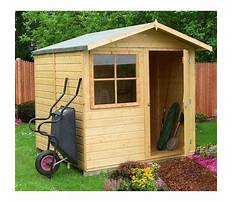 Tuff shed buildings Video