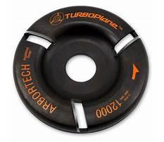 Turbo plane wood.aspx Video