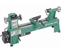 Turning wood lathe.aspx Video