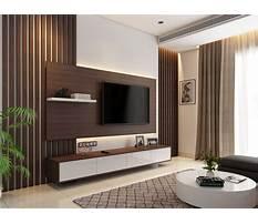 Tv cabinet design for living room.aspx Video