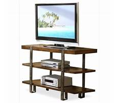 Tv entertainment set.aspx Video
