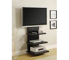 Tv stand designs price Video