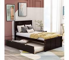 Twin bed platform.aspx Video