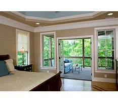 Two room dog house plans.aspx Video