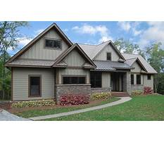 Two storey shed plans.aspx Video