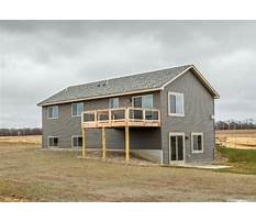 Two story garden shed.aspx Video