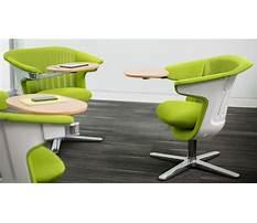 Types of furniture design.aspx Video