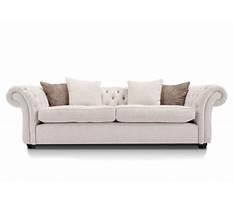 Uk furniture design.aspx Video
