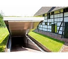 Underground garage design plans.aspx Video