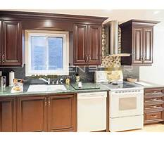 Unfinished wood cabinets toronto Video