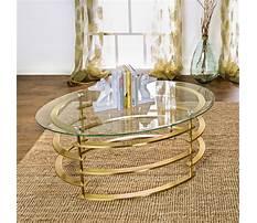 Unique coffee table sets Video