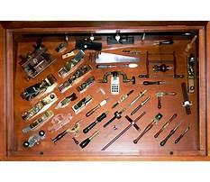 Unique woodworking tools.aspx Video
