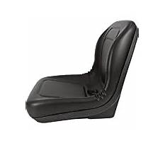 Universal high chair cover pattern.aspx Video